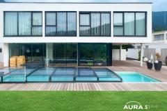 Aura-S1plus-6-19